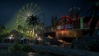 Mafia III - Screenshots - Bild 6