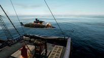 Man O' War: Corsair - Screenshots - Bild 4