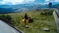 Final Fantasy XV - Screenshots - Bild 25