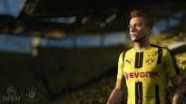 FIFA 17 - Screenshots - Bild 10