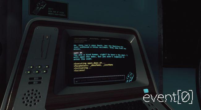 Event[0] - Screenshots - Bild 5