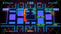 Pac-Man Championship Edition 2 - Screenshots - Bild 4