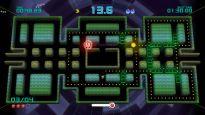 Pac-Man Championship Edition 2 - Screenshots - Bild 1