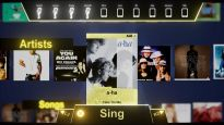 We Sing - Screenshots - Bild 2