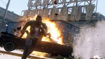 Mafia III - Screenshots - Bild 14