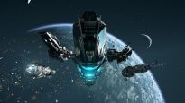 Fractured Space - Screenshots - Bild 20