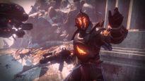Destiny - DLC: Das Erwachen der Eisernen Lords - Screenshots - Bild 3