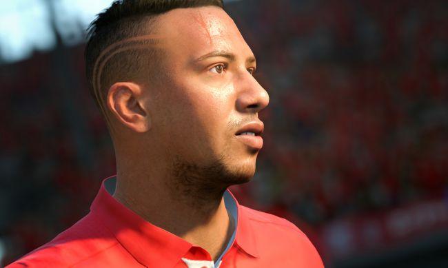FIFA 17 - Screenshots - Bild 3