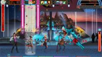 The Metronomicon - Screenshots - Bild 11