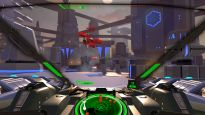 Battlezone - Screenshots - Bild 4