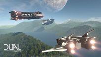 Dual Universe - Screenshots - Bild 16