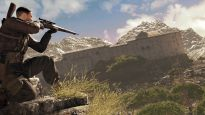 Sniper Elite 4 - Screenshots - Bild 5