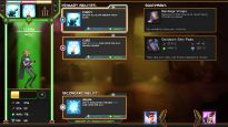 The Metronomicon - Screenshots - Bild 1