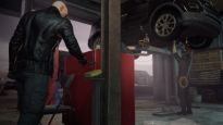 Hitman - Screenshots - Bild 1