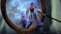 Kingdom Hearts HD II.8 Final Chapter Prologue - Screenshots - Bild 4