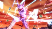 Dragon Ball Xenoverse 2 - Screenshots - Bild 53