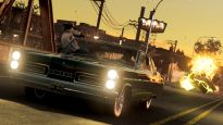 Mafia III - Screenshots - Bild 3