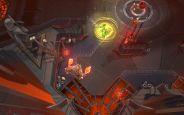 Battlerite - Screenshots - Bild 2
