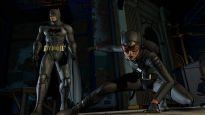 Batman: The Telltale Series - Episode 2 - Screenshots - Bild 2