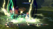 Tales of Berseria - Screenshots - Bild 2