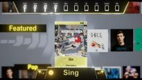 We Sing - Screenshots - Bild 1