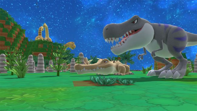 Birthdays the Beginning - Screenshots - Bild 8