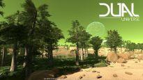 Dual Universe - Screenshots - Bild 22