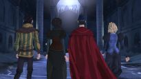 King's Quest: Snow Place Like Home - Screenshots - Bild 6