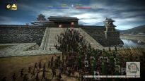 Nobunaga's Ambition: Sphere of Influence - Ascension - Screenshots - Bild 34