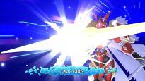 Digimon World: Next Order - Screenshots - Bild 58