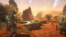 Osiris: New Dawn - News