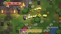 Super Treasure Arena - Screenshots - Bild 5