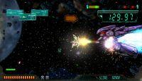 Assault Suit Leynos - Screenshots - Bild 5