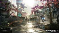 Titanfall 2 - Screenshots - Bild 3