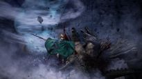 Berserk and the Band of the Hawk - Screenshots - Bild 8