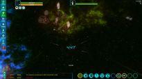 Nebula Online - Screenshots - Bild 14