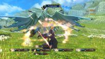 Tales of Berseria - Screenshots - Bild 1