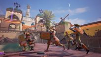 Mirage: Arcane Warfare - Screenshots - Bild 2