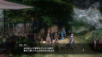 Sword Art Online: Hollow Realization - Screenshots - Bild 19