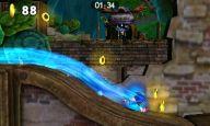 Sonic Boom: Feuer & Eis - Screenshots - Bild 3