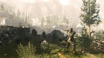 Sniper Elite 4 - Screenshots - Bild 4
