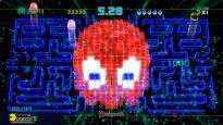 Pac-Man Championship Edition 2 - Screenshots - Bild 14