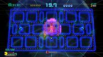 Pac-Man Championship Edition 2 - Screenshots - Bild 13