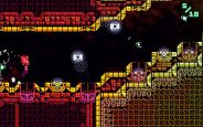 RunGunJumpGun - Screenshots - Bild 15