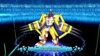 Digimon World: Next Order - Screenshots - Bild 69