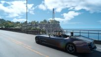 Final Fantasy XV - Screenshots - Bild 26