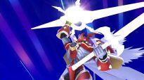 Digimon World: Next Order - Screenshots - Bild 52