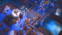 Super Dungeon Bros. - Screenshots - Bild 6