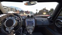 Project CARS: Pagani Edition - Screenshots - Bild 3