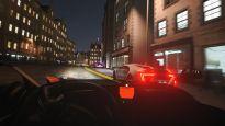 Driveclub VR - Screenshots - Bild 3